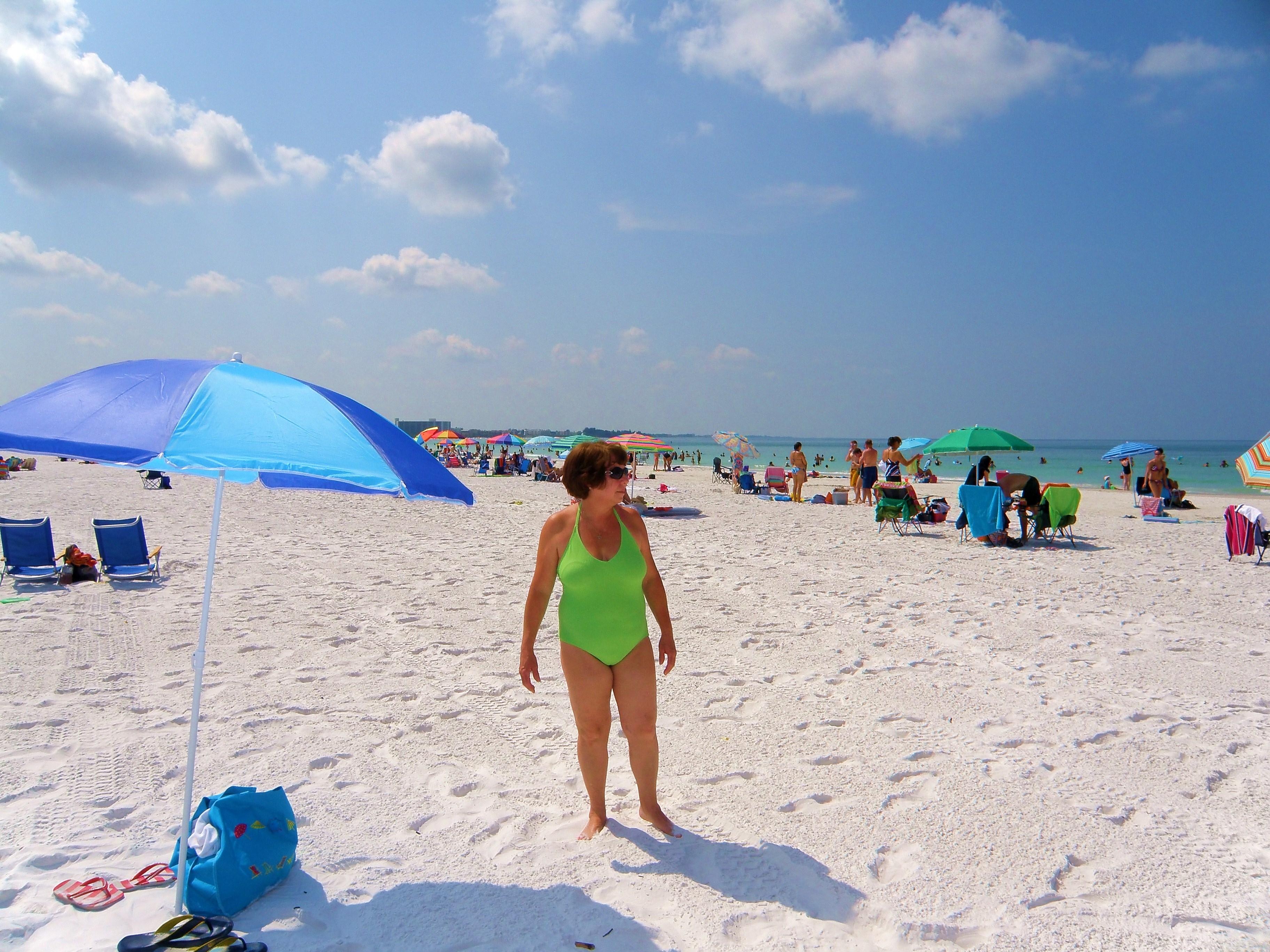 Reserva Casas de Vacation en Sarasota - Hotelscom