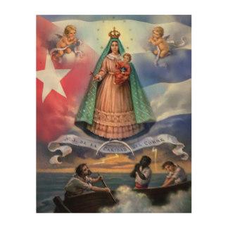 virgen_de_la_caridad_del_cobre_wood_print-rb61d4ef8b65d49fb8a0aa750c770ce84_z2skx_324