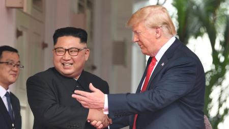 singapore-us-nkorea-diplomacy-summit_f0d90944-6df9-11e8-bbf6-b72314b60444