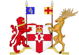 Coat_of_Arms_of_Northern_Ireland.svg